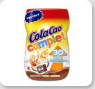 colacao_complet(1)(1)