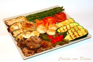 10 mitos sobre la alimentación